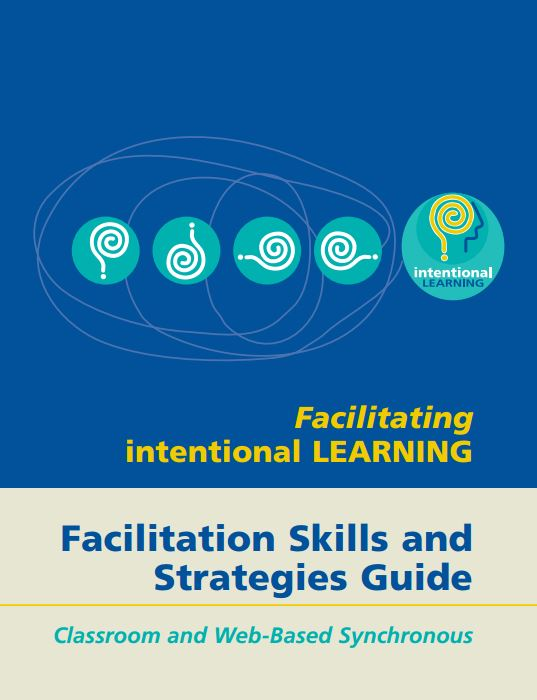 Facilitation Skills and Strategies